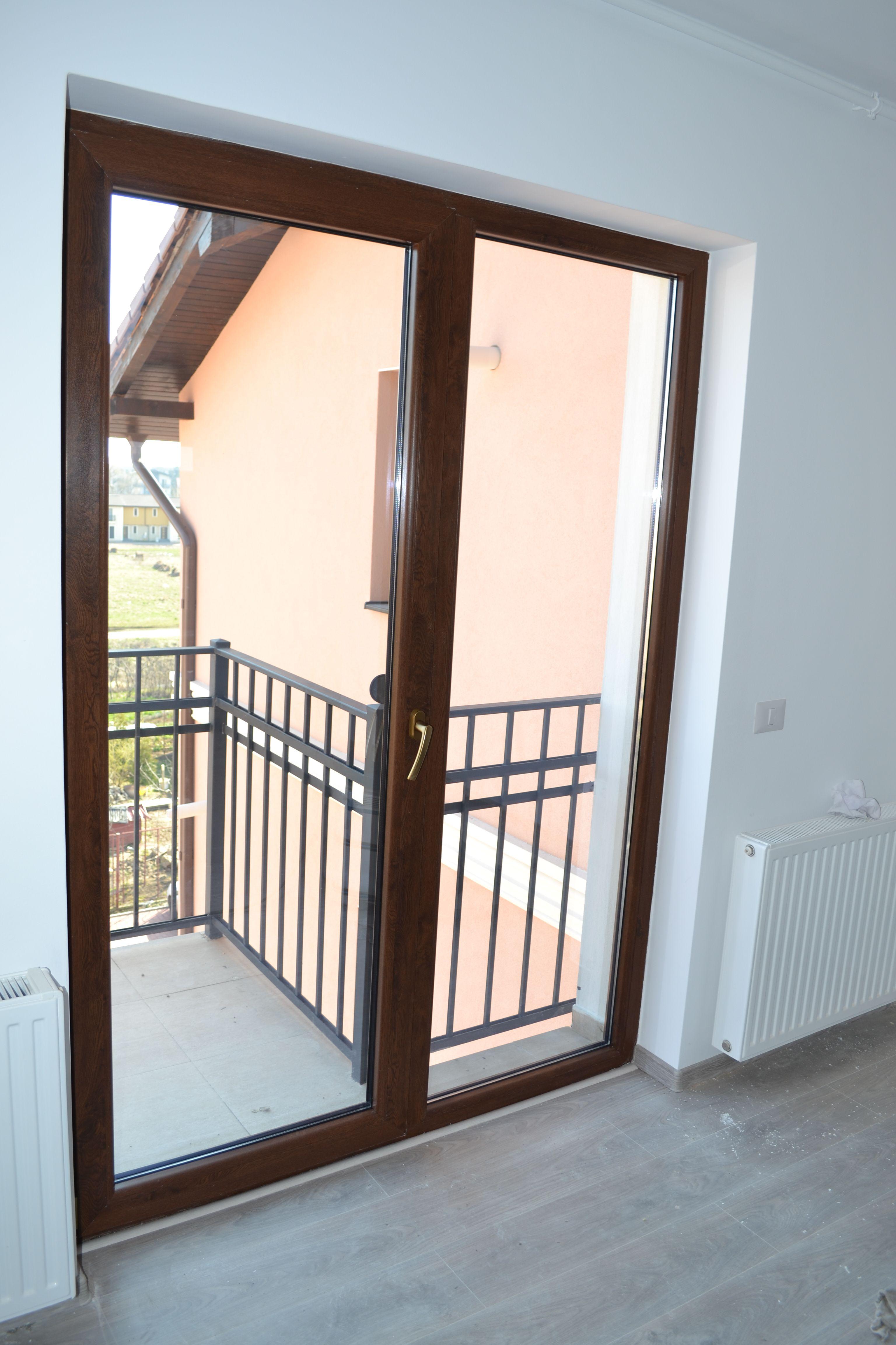 Tarif spalat geamuri - Adamaro Clean Timisoara