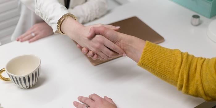 Cu cine ai vrea sa lucrezi? Cu un meserias sau cu un profesionist?