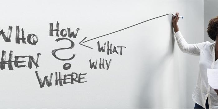 9 motive sa lasi pe altcineva sa-ti faca treaba