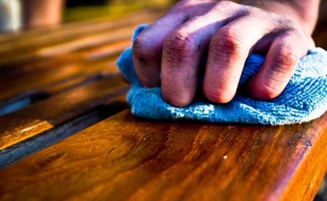 11 modalitati de a scapa de praful din casa